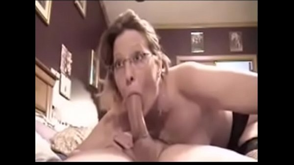 Mom and son, Sex mom