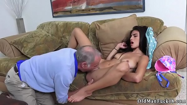 First time, Spain, Teen first time
