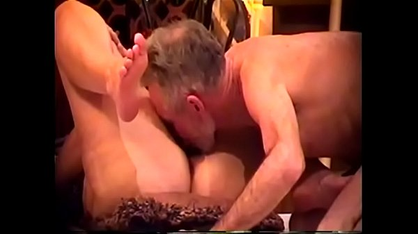 Clit, Pussy lick