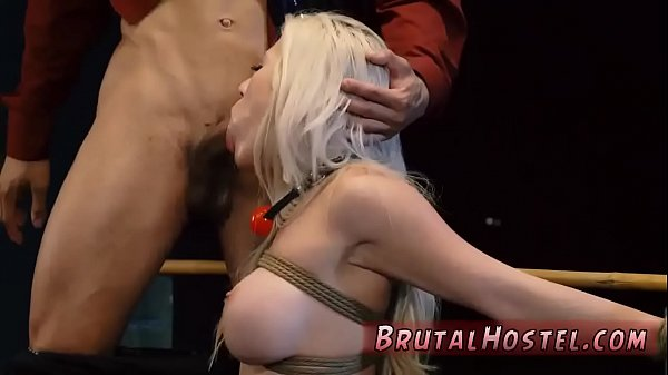 Vacation, Father sex, Breast