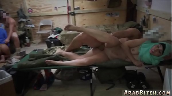 Teen creampie, Chubby pussy, Chubby anal, Pussy creampie, Chubby creampie, Anal chubby