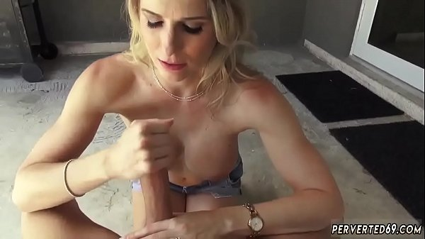 German mature, Cory chase, Mature milf, Cory, German milf