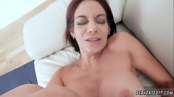 Hd anal, Threesome anal, Compilation hd, Compilation anal, Anal compilation