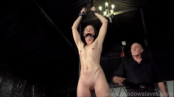 Torture, Private, Whip, Bdsm torture