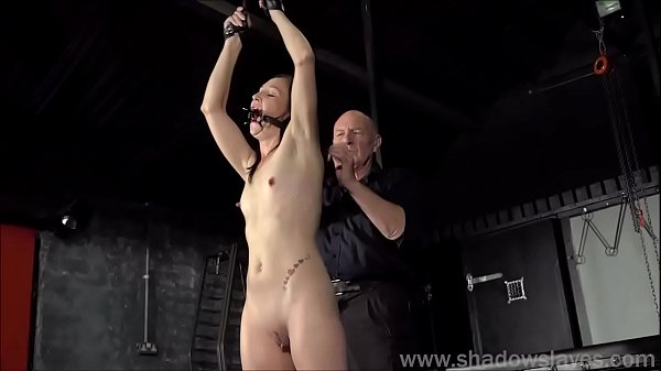 Whip, Torture, Private, Bdsm amateur, Bdsm torture