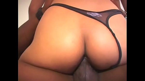 Asian black, Black pussy, Black asian, Good pussy