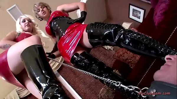 Latex, Worship