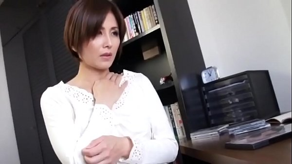 Japanese mom, Mom fuck son, Hot mom, Mom japanese, Mom fucks son, Japanese moms