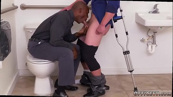 Milking, Touch cock, Touch, Cock milking