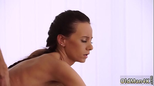 Xxx, Compilation anal, Big anal, She, Manager, Anal compilation