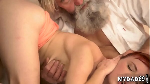 Granny anal, Old anal, Hairy anal