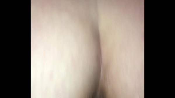 French anal, Homemade anal