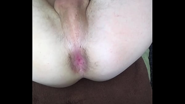 Young anal, Skinny anal