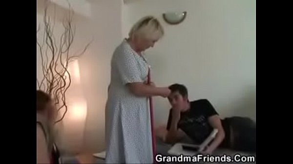 Old woman, Old anal, Hard anal