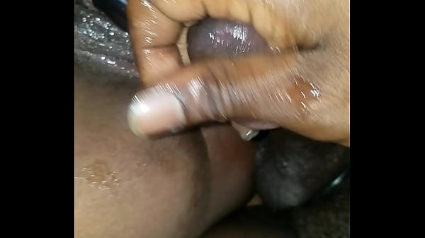 Wife anal, Anal wife