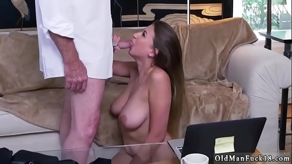 Old, Ass compilation, Teen and old, Breast