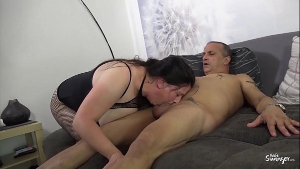 Swingers, Hard fuck, Bbw ass