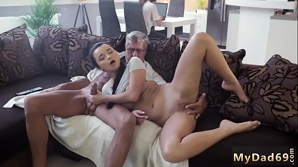 Mom creampie, Mom anal, Old anal, Creampie mom