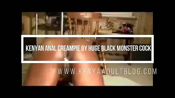 Monster cock anal, Monster cock, Creampie anal