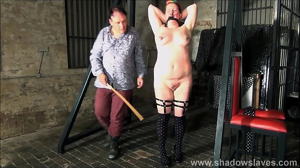 Slave, Whipping, Hard, Caning, Bdsm amateur, Hard spanking