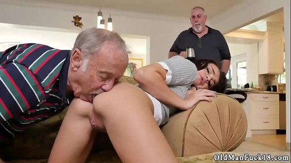 Teen creampie, Riding creampie