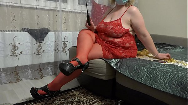 Stockings, Mature milf, Mature bbw, High heels, Bbw milf, Shoes