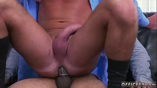 Young, Fat boy, Fat gay, Fat anal