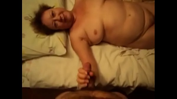 Hidden, Taboo, Real mom, Mom fuck son, Real mom son, Mom sex