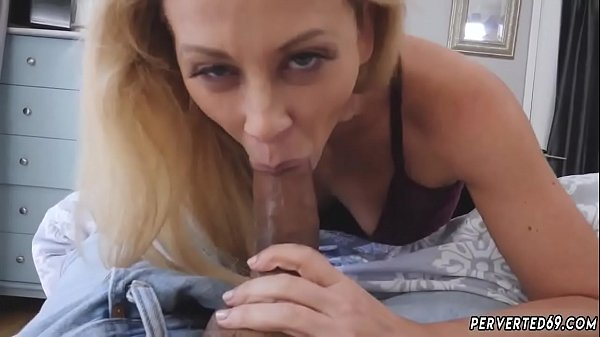 Amateur anal, Hours