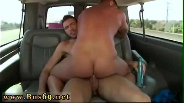 Small anal, Gays