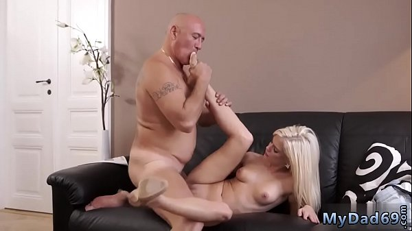Young creampie, Young sister, Sister creampie