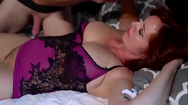 Creampies, Mom creampie, Forced mom, Force mom, Creampie mom