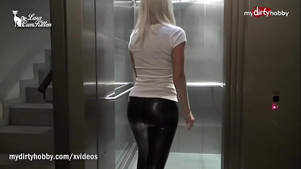 Leather, Leather pants, Hobby, Dirty ass