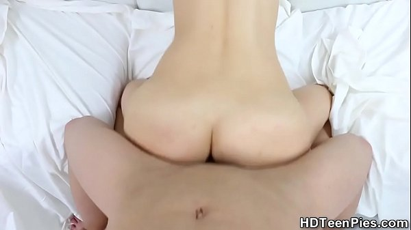 Small tits, Deep, Deep throat