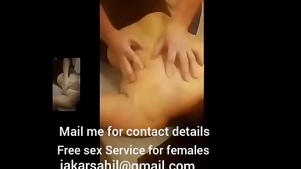 Indian sex, Mail
