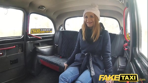 Taxi, Fake taxi, Shave, Shaving, Beauty, Czech taxi