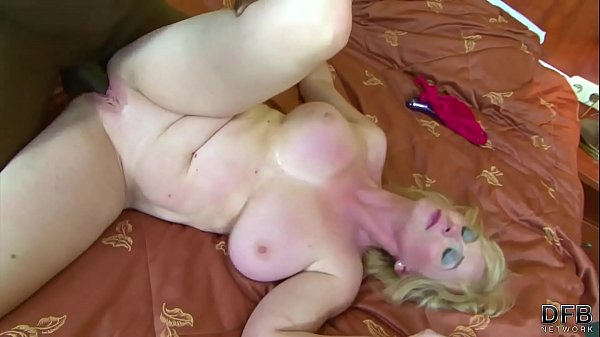 Old woman, Old anal