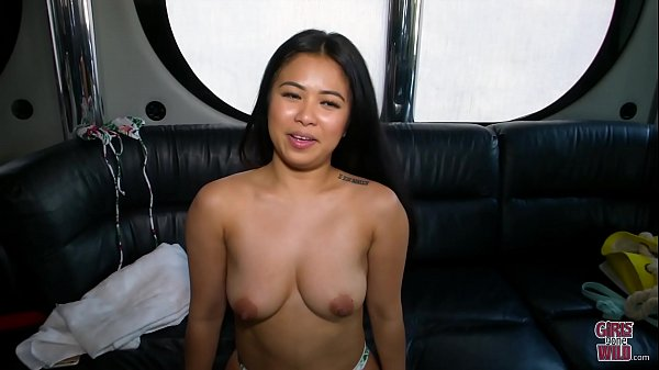 Young girl, Young pussy