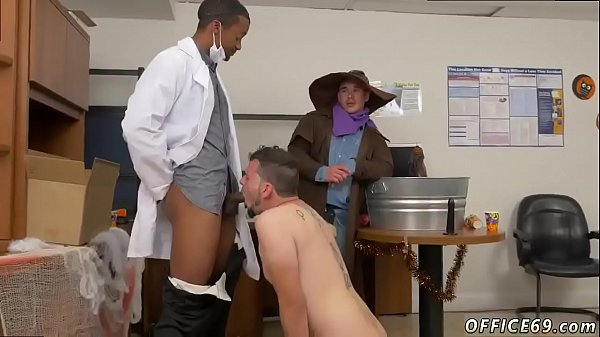 Enema, First time
