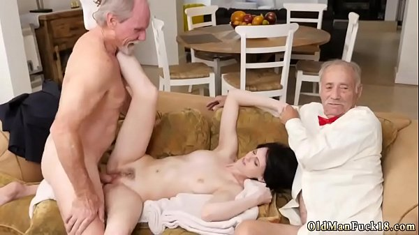 Young anal, Old & young, Wife anal, Old anal