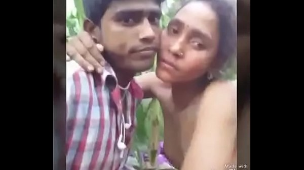 Indian outdoor, Indian girlfriend, Indian boobs, Indian porn