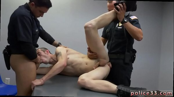 Daddy, Small dick, Two dicks, Small boys
