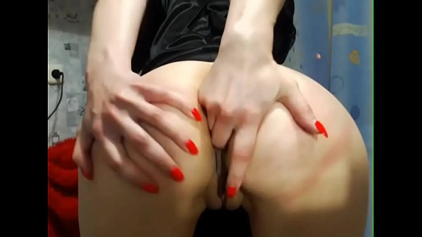 Russian anal, Young anal
