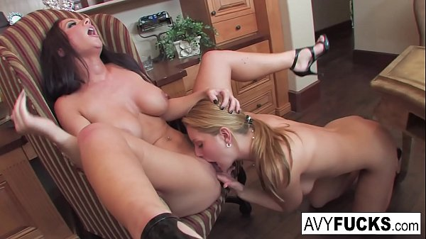Scott, Office fuck, Jaymes, Jayden jaymes