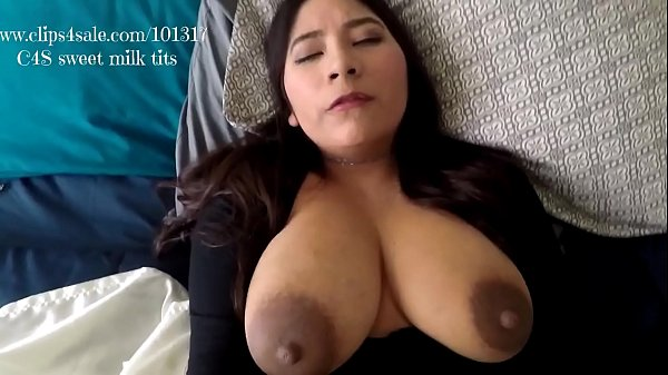 Pregnant, Roleplay, Daddy girl